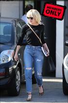 Celebrity Photo: Emma Stone 2133x3200   1.6 mb Viewed 0 times @BestEyeCandy.com Added 2 days ago