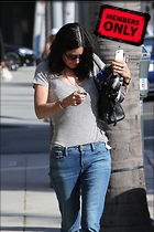 Celebrity Photo: Courteney Cox 1682x2523   2.2 mb Viewed 3 times @BestEyeCandy.com Added 840 days ago