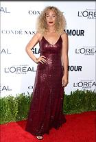 Celebrity Photo: Leona Lewis 1200x1773   369 kb Viewed 25 times @BestEyeCandy.com Added 97 days ago