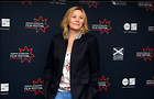 Celebrity Photo: Kim Cattrall 3000x1931   460 kb Viewed 67 times @BestEyeCandy.com Added 294 days ago