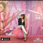 Celebrity Photo: Ariana Grande 600x600   126 kb Viewed 48 times @BestEyeCandy.com Added 253 days ago