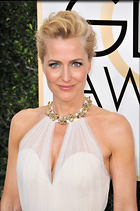 Celebrity Photo: Gillian Anderson 1200x1806   242 kb Viewed 165 times @BestEyeCandy.com Added 317 days ago