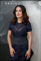 Celebrity Photo: Salma Hayek 631x934   158 kb Viewed 129 times @BestEyeCandy.com Added 14 days ago