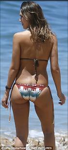 Celebrity Photo: Jessica Alba 306x672   46 kb Viewed 783 times @BestEyeCandy.com Added 475 days ago
