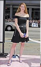 Celebrity Photo: Madeline Zima 1829x3000   766 kb Viewed 101 times @BestEyeCandy.com Added 104 days ago