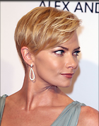 Celebrity Photo: Jaime Pressly 1200x1527   181 kb Viewed 42 times @BestEyeCandy.com Added 69 days ago
