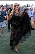 Celebrity Photo: Paris Hilton 1950x3000   844 kb Viewed 18 times @BestEyeCandy.com Added 14 days ago