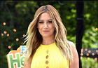 Celebrity Photo: Ashley Tisdale 1200x831   132 kb Viewed 33 times @BestEyeCandy.com Added 151 days ago