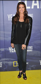 Celebrity Photo: Shannon Elizabeth 1200x2457   387 kb Viewed 51 times @BestEyeCandy.com Added 184 days ago