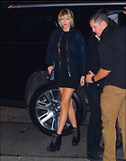 Celebrity Photo: Taylor Swift 1172x1500   1.1 mb Viewed 69 times @BestEyeCandy.com Added 503 days ago