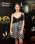 Celebrity Photo: Anna Kendrick 2501x3140   1.2 mb Viewed 25 times @BestEyeCandy.com Added 119 days ago