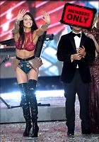 Celebrity Photo: Adriana Lima 2820x4034   1.8 mb Viewed 9 times @BestEyeCandy.com Added 43 days ago