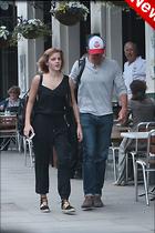 Celebrity Photo: Emma Watson 1470x2206   241 kb Viewed 17 times @BestEyeCandy.com Added 10 days ago