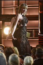 Celebrity Photo: Taylor Swift 1200x1806   271 kb Viewed 84 times @BestEyeCandy.com Added 206 days ago