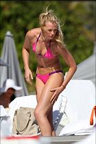 Celebrity Photo: Anne Vyalitsyna 2000x3000   1,043 kb Viewed 81 times @BestEyeCandy.com Added 661 days ago