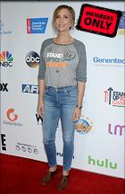Celebrity Photo: Kristen Wiig 2100x3243   1.3 mb Viewed 1 time @BestEyeCandy.com Added 112 days ago