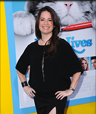 Celebrity Photo: Holly Marie Combs 1975x2351   458 kb Viewed 75 times @BestEyeCandy.com Added 253 days ago