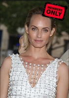 Celebrity Photo: Amber Valletta 1984x2808   1.3 mb Viewed 4 times @BestEyeCandy.com Added 314 days ago
