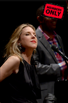 Celebrity Photo: Diana Krall 3056x4608   1.3 mb Viewed 1 time @BestEyeCandy.com Added 451 days ago