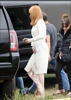 Celebrity Photo: Nicole Kidman 1200x1694   235 kb Viewed 21 times @BestEyeCandy.com Added 190 days ago