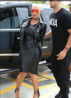 Celebrity Photo: Amber Rose 1200x1666   332 kb Viewed 48 times @BestEyeCandy.com Added 228 days ago
