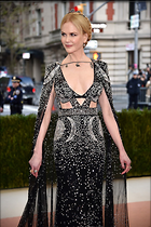 Celebrity Photo: Nicole Kidman 1200x1804   313 kb Viewed 134 times @BestEyeCandy.com Added 200 days ago
