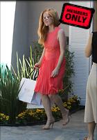 Celebrity Photo: Isla Fisher 3112x4467   3.0 mb Viewed 1 time @BestEyeCandy.com Added 392 days ago