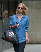 Celebrity Photo: Nicky Hilton 2880x3600   742 kb Viewed 29 times @BestEyeCandy.com Added 59 days ago