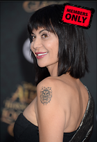 Celebrity Photo: Catherine Bell 3150x4576   1.9 mb Viewed 0 times @BestEyeCandy.com Added 43 days ago