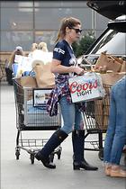 Celebrity Photo: Ashley Greene 1200x1800   308 kb Viewed 12 times @BestEyeCandy.com Added 34 days ago
