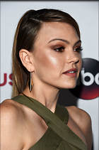 Celebrity Photo: Aimee Teegarden 1200x1811   244 kb Viewed 88 times @BestEyeCandy.com Added 188 days ago