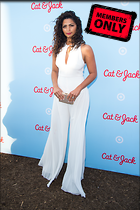 Celebrity Photo: Camila Alves 2000x3000   2.3 mb Viewed 2 times @BestEyeCandy.com Added 449 days ago