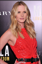 Celebrity Photo: Anne Vyalitsyna 2392x3594   864 kb Viewed 23 times @BestEyeCandy.com Added 205 days ago