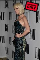 Celebrity Photo: Taylor Swift 2133x3200   2.1 mb Viewed 2 times @BestEyeCandy.com Added 18 days ago