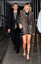 Celebrity Photo: Taylor Swift 1923x3000   917 kb Viewed 145 times @BestEyeCandy.com Added 363 days ago