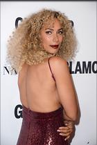 Celebrity Photo: Leona Lewis 1200x1803   289 kb Viewed 22 times @BestEyeCandy.com Added 97 days ago