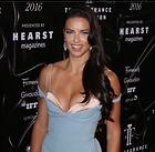 Celebrity Photo: Adriana Lima 1200x1173   138 kb Viewed 13 times @BestEyeCandy.com Added 15 days ago
