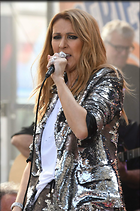 Celebrity Photo: Celine Dion 1200x1808   307 kb Viewed 48 times @BestEyeCandy.com Added 207 days ago