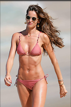 Celebrity Photo: Izabel Goulart 1200x1800   218 kb Viewed 37 times @BestEyeCandy.com Added 44 days ago