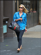 Celebrity Photo: Nicky Hilton 2657x3600   776 kb Viewed 28 times @BestEyeCandy.com Added 59 days ago