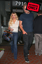 Celebrity Photo: Jessica Simpson 3051x4576   2.4 mb Viewed 2 times @BestEyeCandy.com Added 2 hours ago