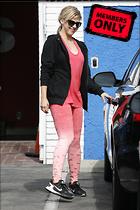 Celebrity Photo: Jodie Sweetin 2133x3200   1.8 mb Viewed 3 times @BestEyeCandy.com Added 6 days ago