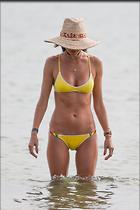 Celebrity Photo: Alessandra Ambrosio 1200x1799   197 kb Viewed 79 times @BestEyeCandy.com Added 17 days ago