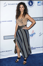 Celebrity Photo: Camila Alves 2112x3200   881 kb Viewed 48 times @BestEyeCandy.com Added 474 days ago