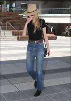 Celebrity Photo: Amber Heard 2115x3000   671 kb Viewed 40 times @BestEyeCandy.com Added 211 days ago