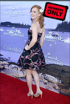 Celebrity Photo: Alicia Witt 3000x4482   2.3 mb Viewed 9 times @BestEyeCandy.com Added 337 days ago