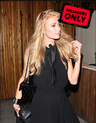 Celebrity Photo: Paris Hilton 2224x2854   2.2 mb Viewed 1 time @BestEyeCandy.com Added 9 days ago