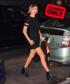 Celebrity Photo: Taylor Swift 1488x1800   1.6 mb Viewed 1 time @BestEyeCandy.com Added 263 days ago