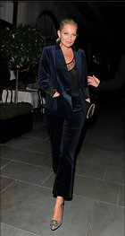 Celebrity Photo: Kate Moss 1200x2255   289 kb Viewed 90 times @BestEyeCandy.com Added 813 days ago