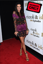 Celebrity Photo: Angie Harmon 2982x4354   1.6 mb Viewed 6 times @BestEyeCandy.com Added 423 days ago